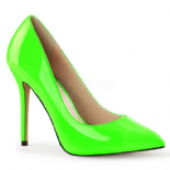 Scarpe Pleaser Amuse-20/NGN